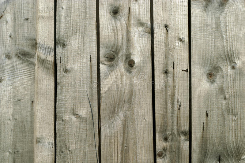Download Wooden Wall Royalty Free Stock Images - Image: 11533459