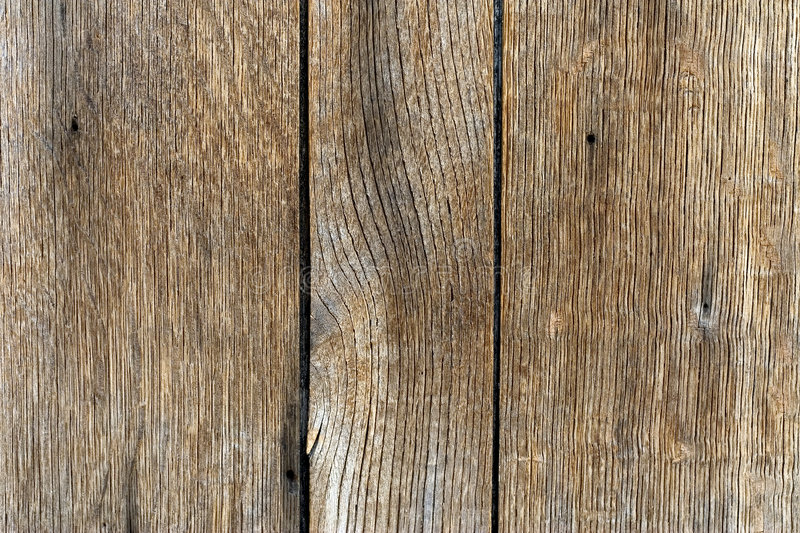 Wooden wall. Texture closeup royalty free stock images