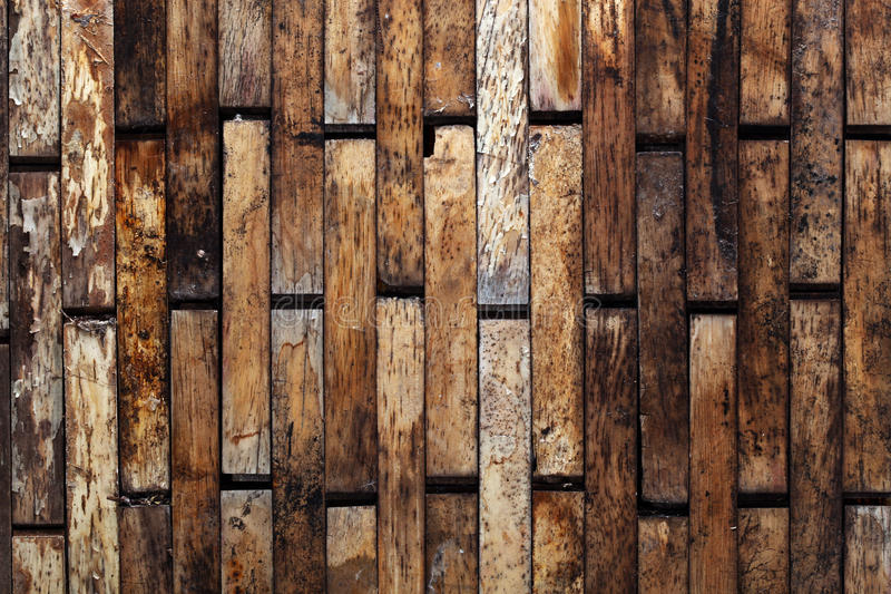 Download Wooden wall stock image. Image of board, burnt, grain - 18821993