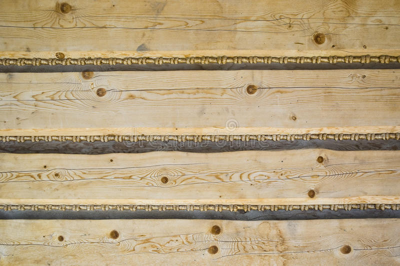 Download Wooden wall stock image. Image of plank, backgrounds - 19133717