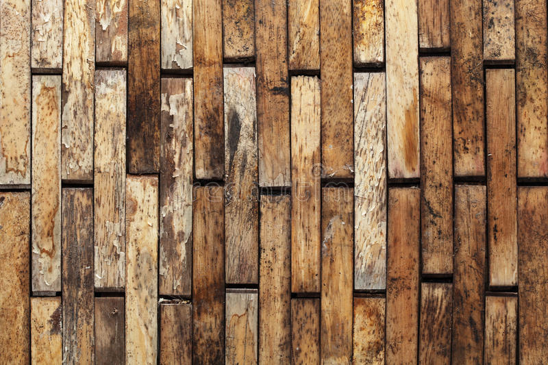 Download Wooden wall stock image. Image of surface, board, pine - 20102307