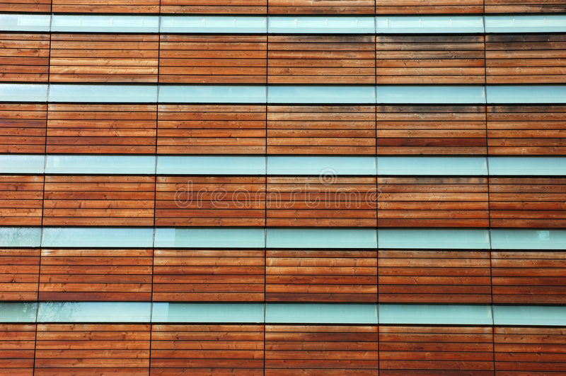Download Wooden Wall Stock Images - Image: 2305184