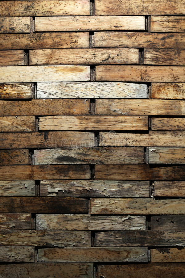 Download Wooden wall stock photo. Image of burnt, pine, background - 23648920