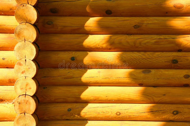 Download Wooden wall stock image. Image of backdrop, structure - 23867695