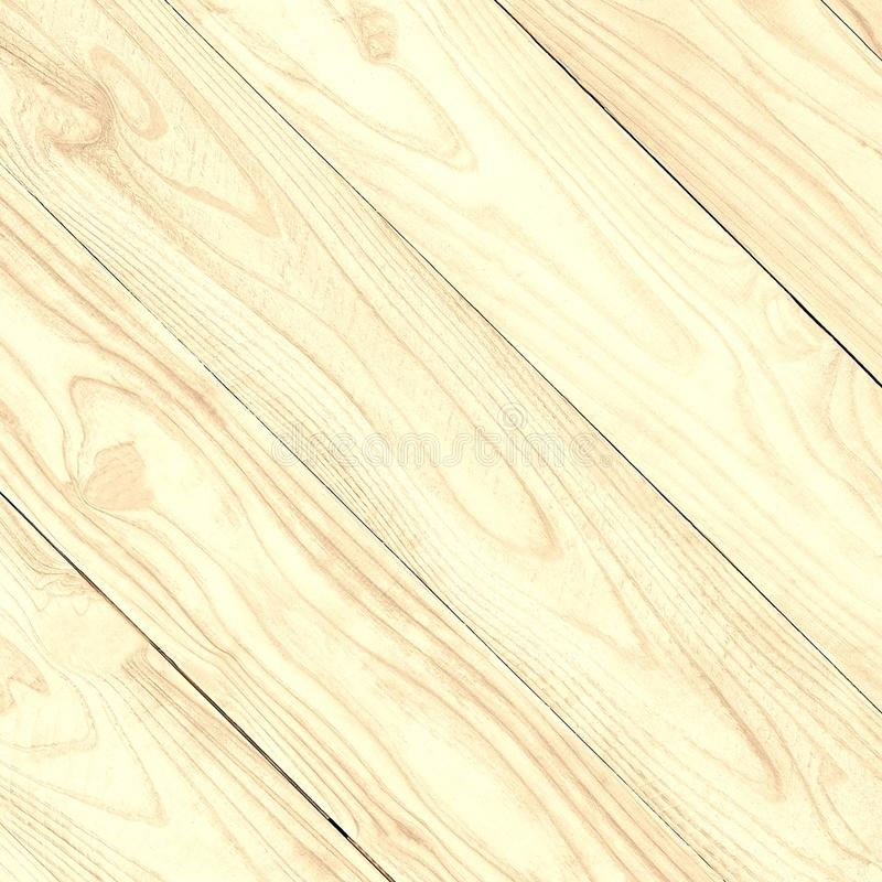 Wooden wall background or texture royalty free stock photo