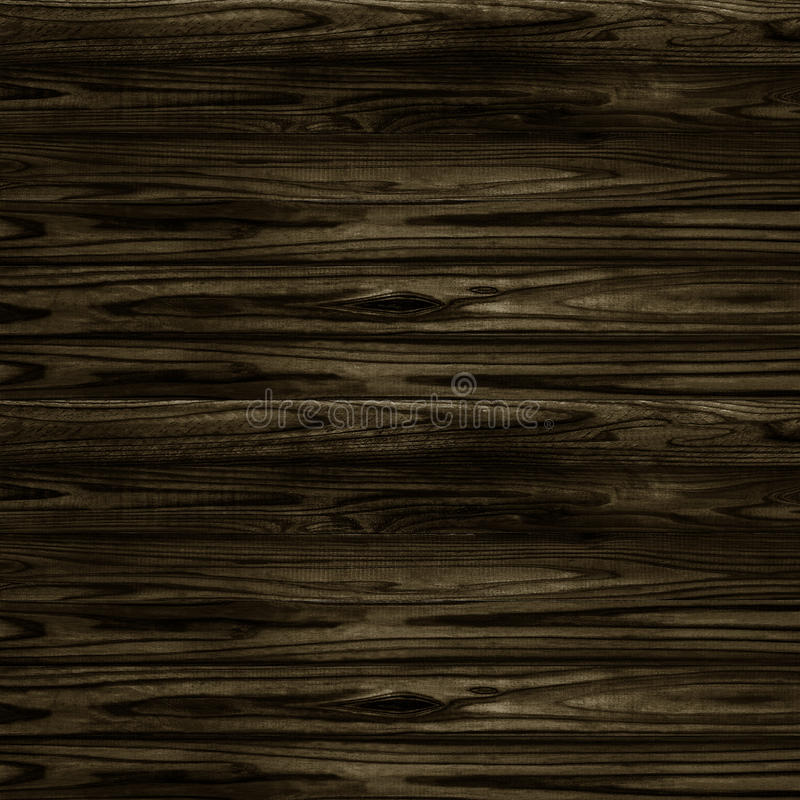 Wooden wall background or texture; Natural pattern wood wall tex stock images