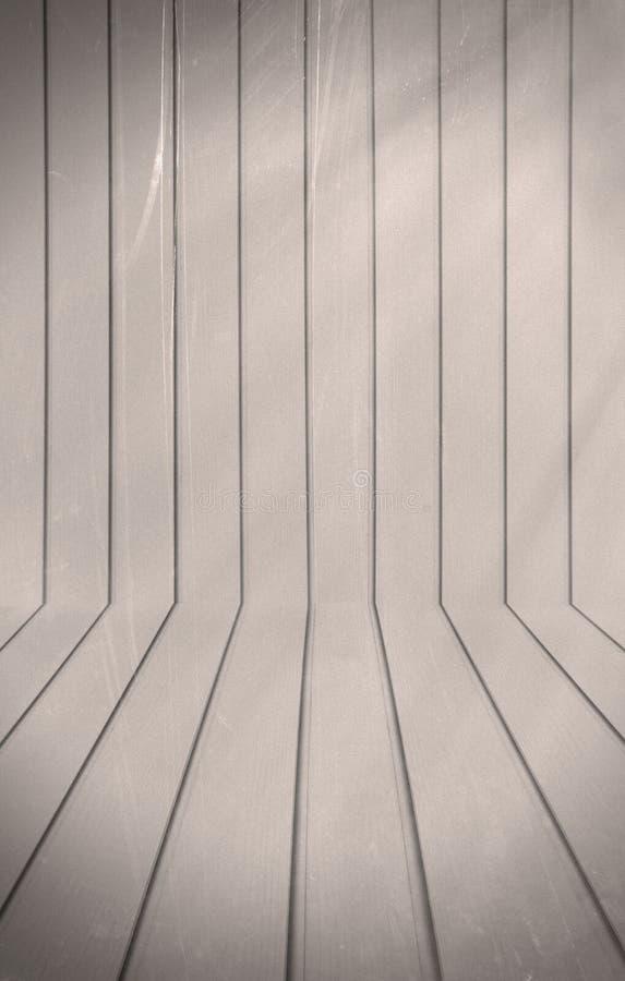 Download Wooden wall and floor stock image. Image of up, floor - 39500961