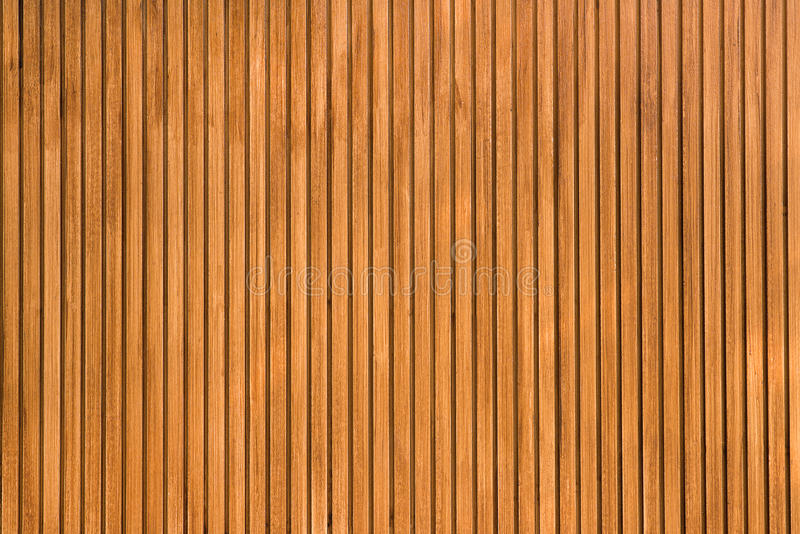 Download Wooden wall stock image. Image of retro, image, hardwood - 39510777