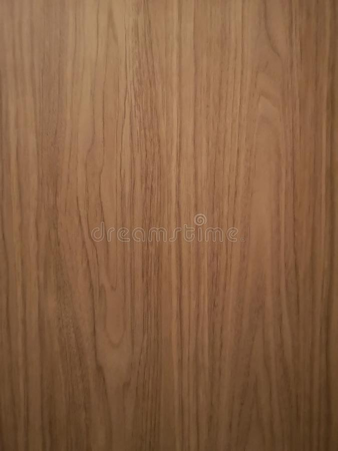 Free Wooden Wall Material Burr Surface Texture Background Pattern Brown Color Royalty Free Stock Images - 161441159
