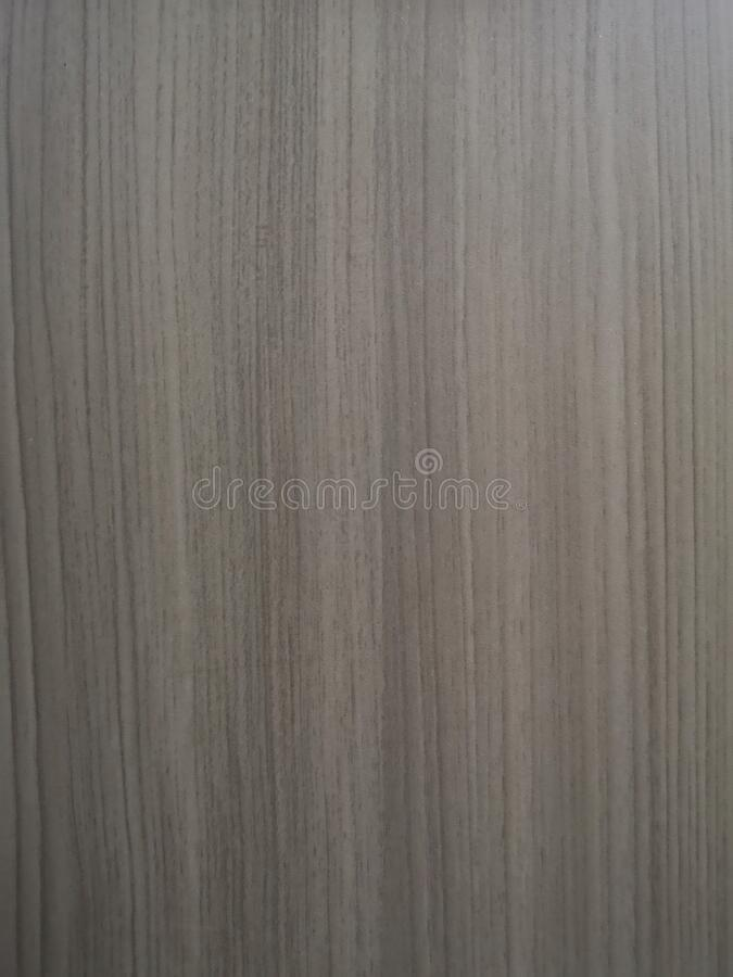 Wooden wall material burr surface texture background Pattern grey color. Environment royalty free stock photo