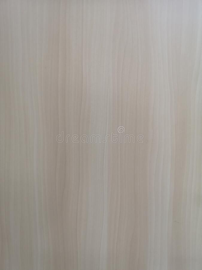 Wooden wall material burr surface texture background Pattern grey color. Surrounding stock photography
