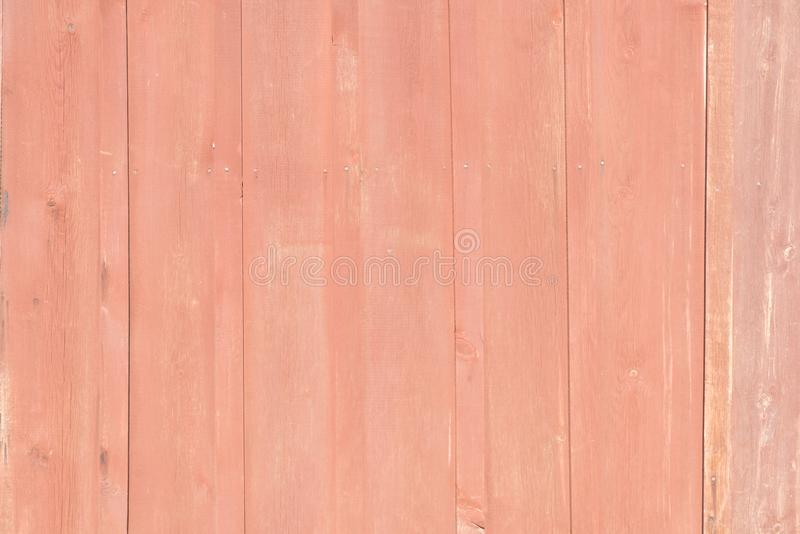 Wooden wall retro vintage pattern royalty free stock photos