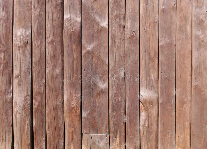 Wooden wall royalty free stock photo