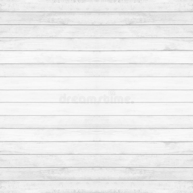 Gray And White Vintage Background