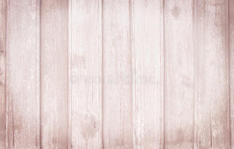 Wooden wall texture background ,natural patterns abstract royalty free stock photos