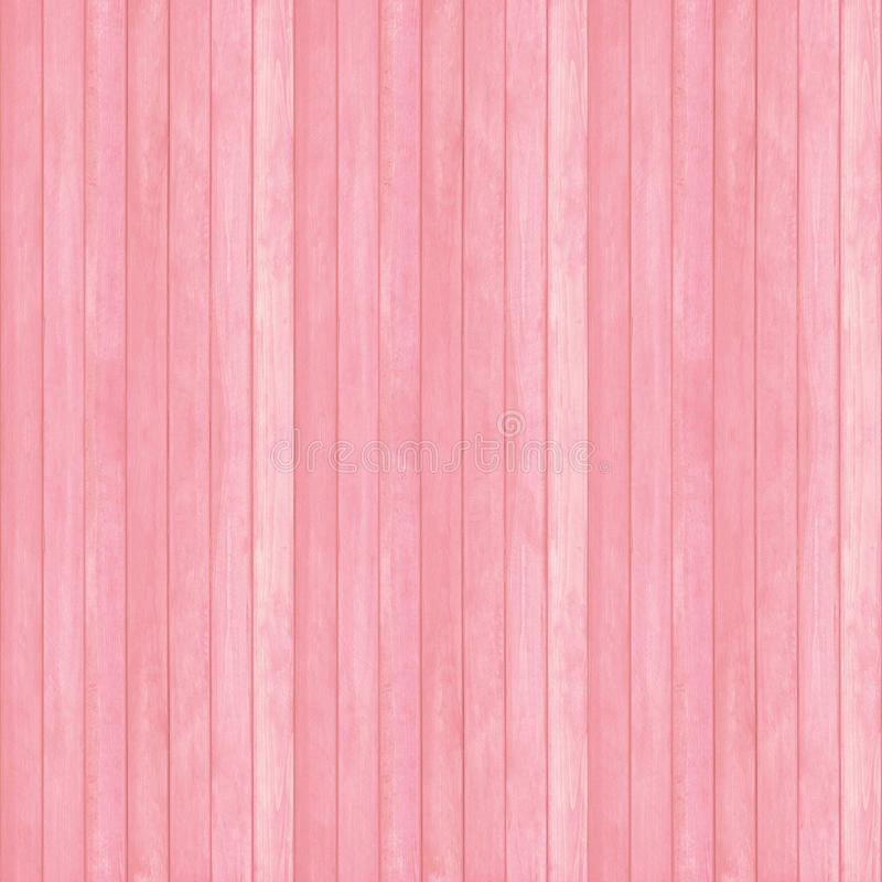 Wooden Wall Texture Background, Pink Pastel Colour. Stock ... Pink Wood Background Pattern