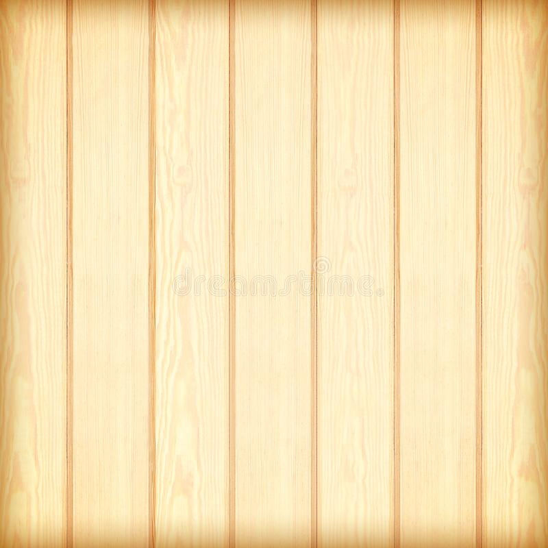 Wooden wall texture, wood background royalty free stock images