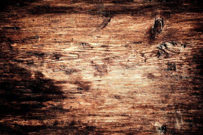 Wooden wall texture, wood background. Dark Brown Wooden wall texture, wood background stock photos
