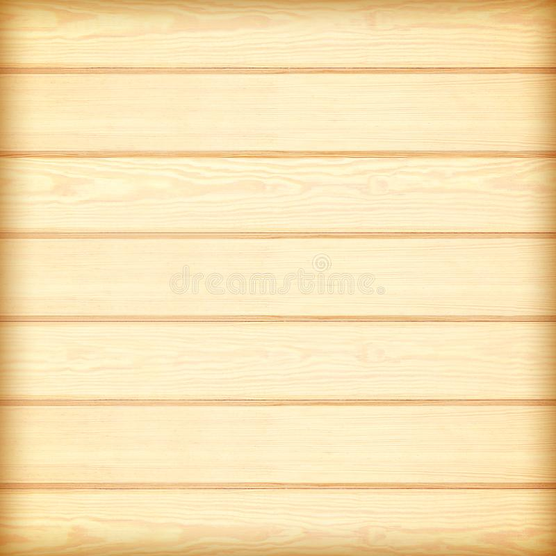 Wooden wall texture, wood background royalty free stock image