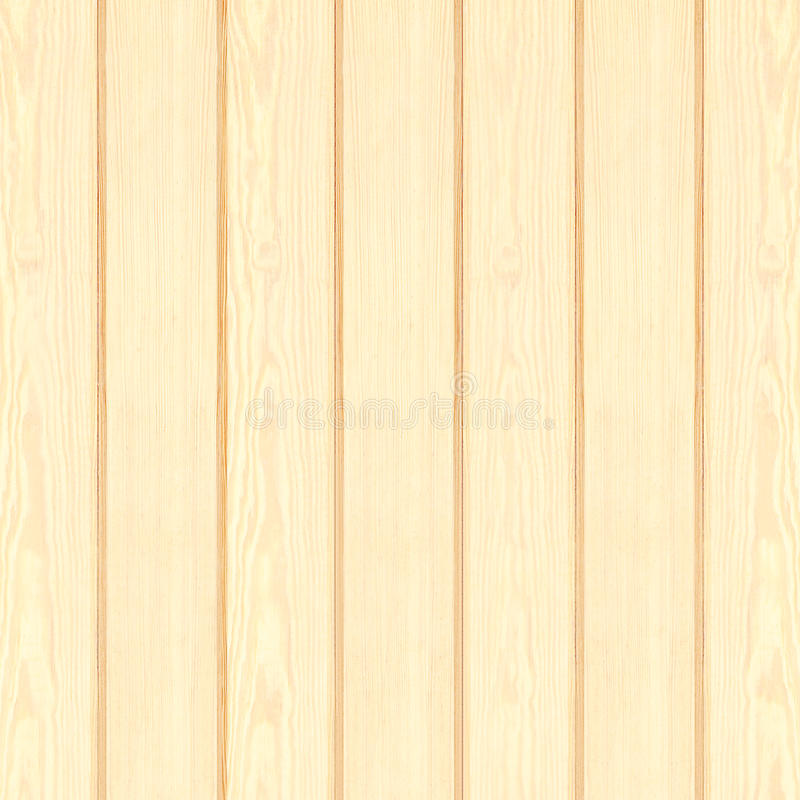Wooden wall texture, wood background stock photo
