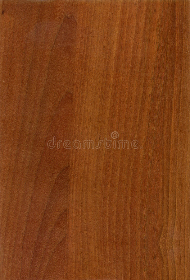Download Wooden Walnut Noche Bravo Texture Stock Image - Image: 3561075