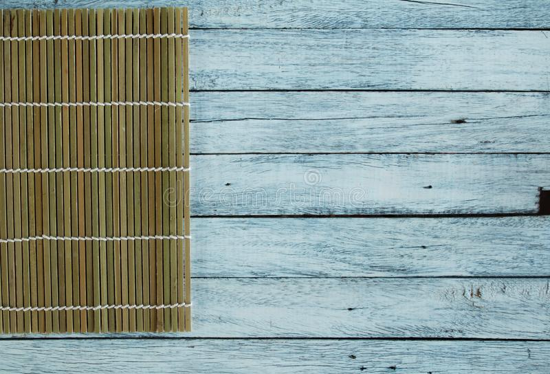 Wooden background texture royalty free stock photo