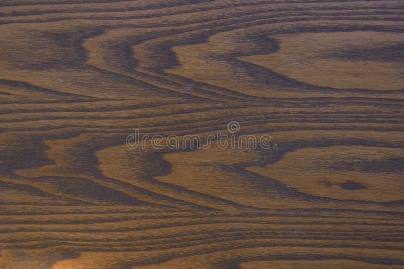 woodgrain ανασκόπησης στοκ εικόνες