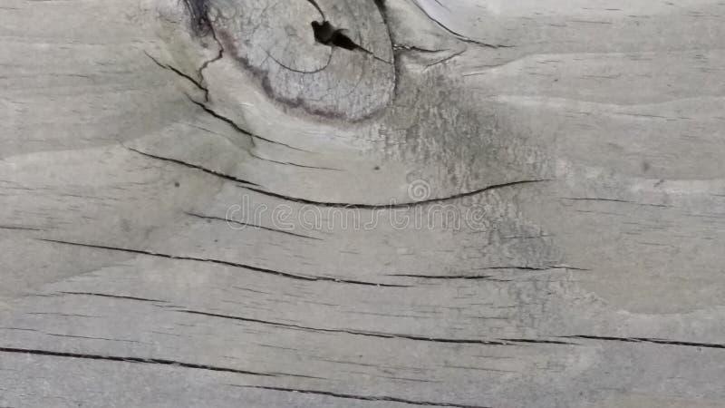 Woodgrain σκηνικό κόμβων στοκ εικόνες με δικαίωμα ελεύθερης χρήσης