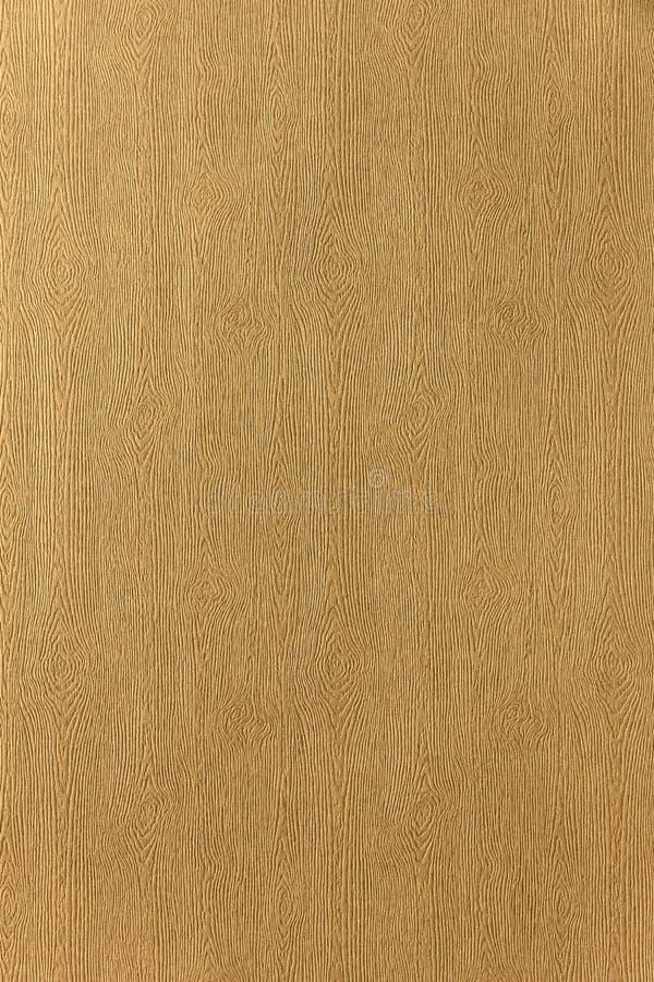 woodgrain σύστασης ανασκόπησης στοκ φωτογραφίες με δικαίωμα ελεύθερης χρήσης