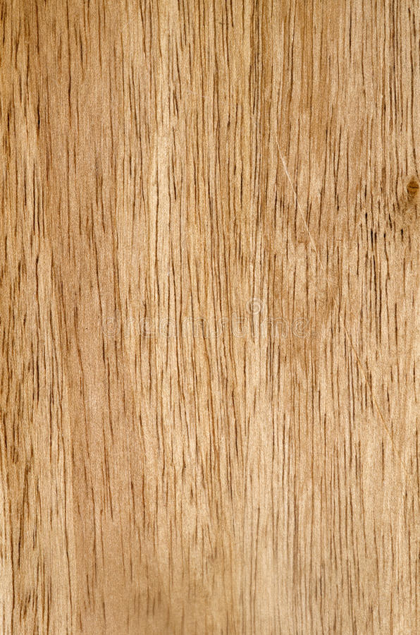 Woodgrain σύσταση στοκ φωτογραφία με δικαίωμα ελεύθερης χρήσης