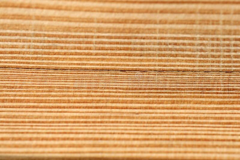 Woodgrain υπόβαθρο στοκ φωτογραφία
