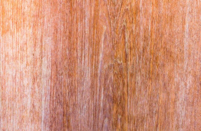 Woodgrain ψηφίσματος ύψους φυσικό υπόβαθρο σύστασης στοκ φωτογραφία με δικαίωμα ελεύθερης χρήσης