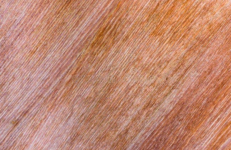 Woodgrain ψηφίσματος ύψους φυσικό υπόβαθρο σύστασης στοκ φωτογραφία