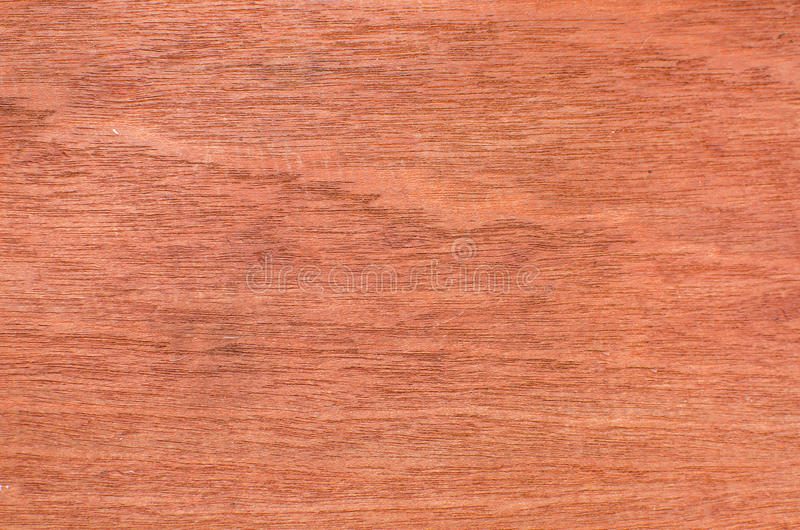Woodgrain ψηφίσματος ύψους φυσικό υπόβαθρο σύστασης στοκ φωτογραφίες με δικαίωμα ελεύθερης χρήσης
