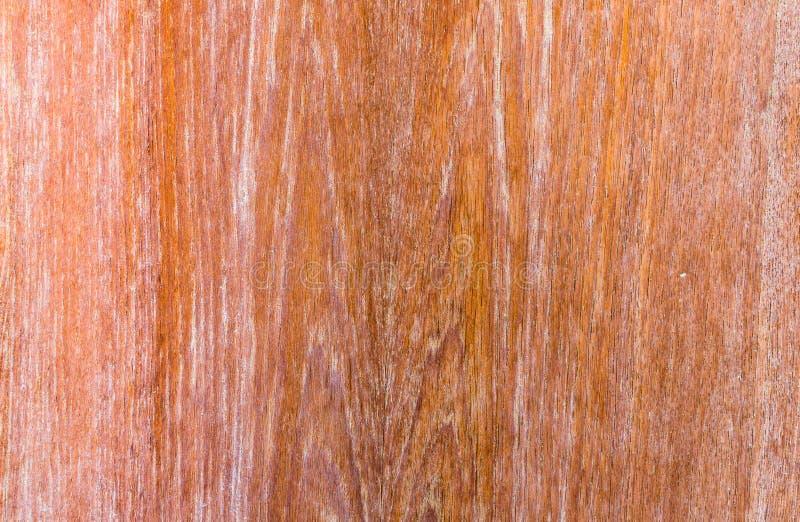 Woodgrain ψηφίσματος ύψους φυσικό υπόβαθρο σύστασης στοκ εικόνα με δικαίωμα ελεύθερης χρήσης