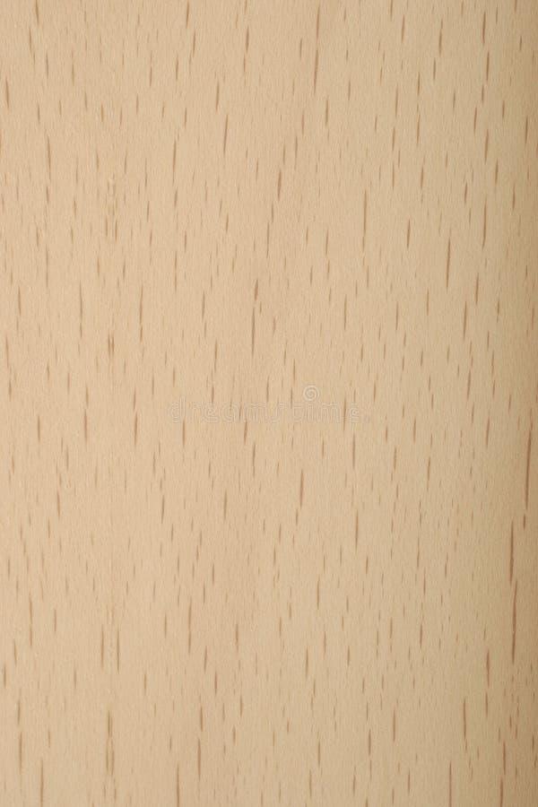 woodgrain στοκ εικόνα