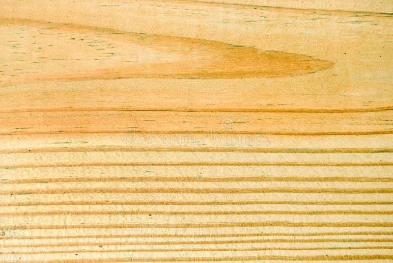 woodgrain στοκ φωτογραφία