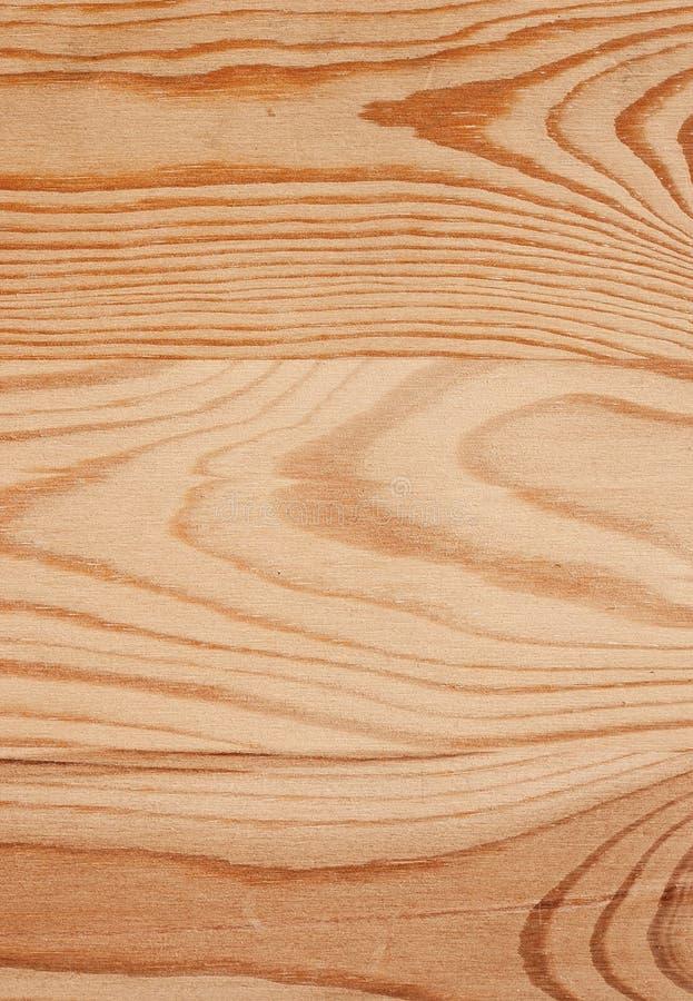 Woodgrain 4 στοκ εικόνες