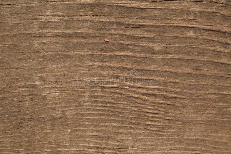 woodgrain imagen de archivo