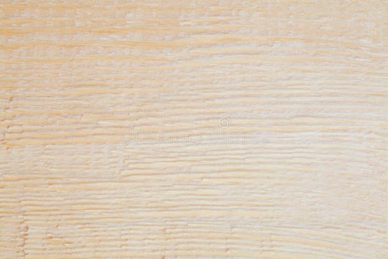 woodgrain στοκ φωτογραφίες