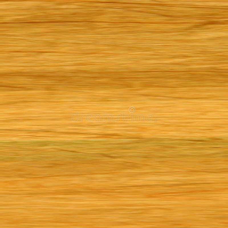Woodgrain effect stock image