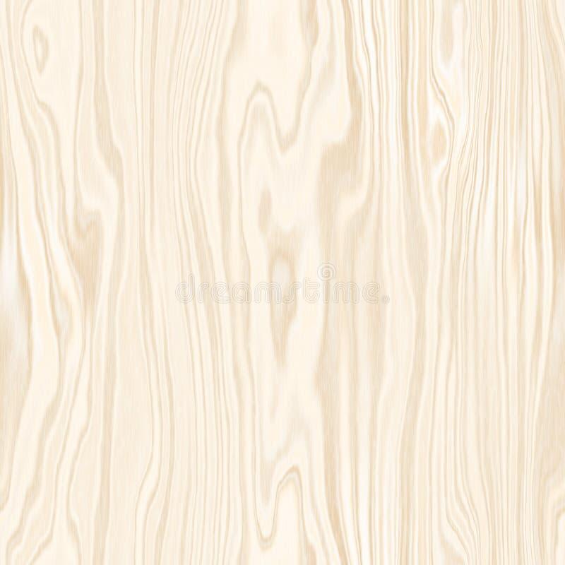 Woodgrain lekka Tekstura