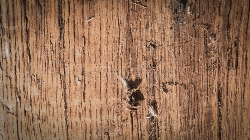 Woodgrain-Nahaufnahme lizenzfreie stockbilder