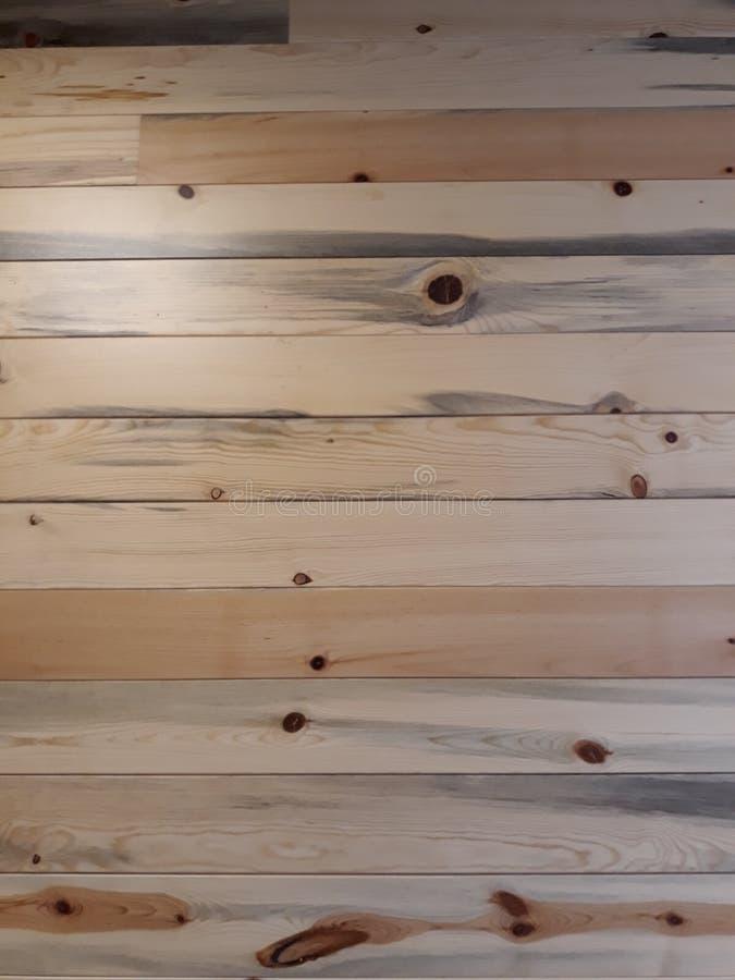 Woodgrain stock images