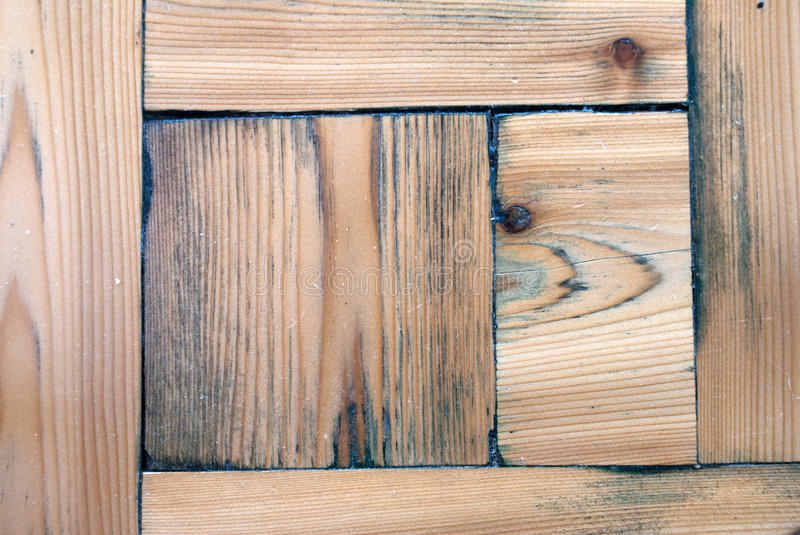 Woodiness royalty free stock images