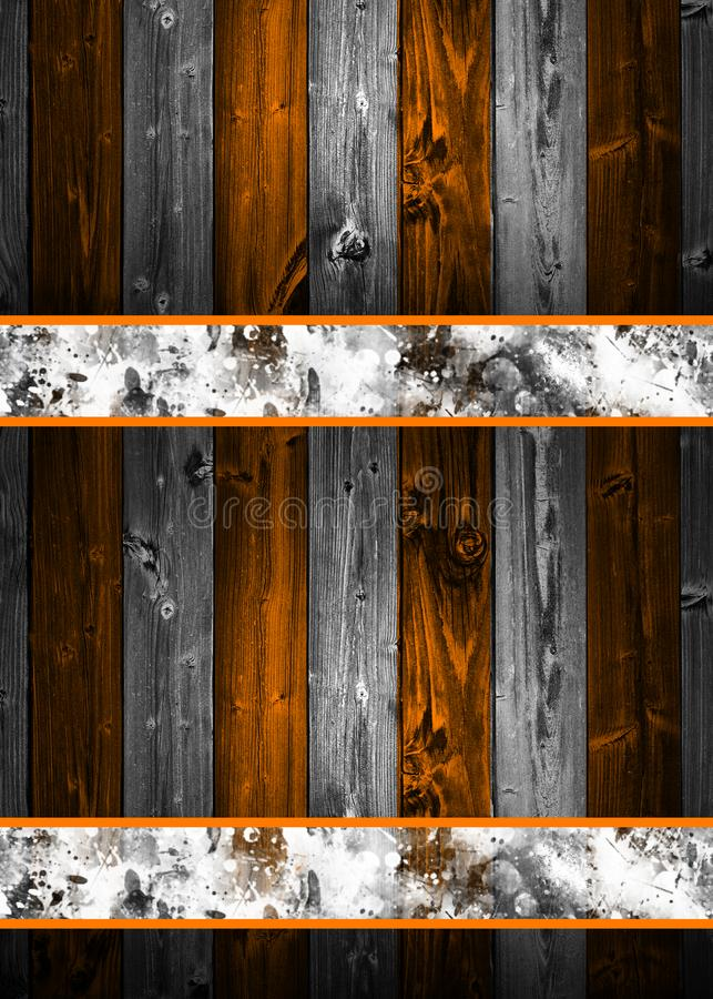 Woods abstrack texture wallpapers. Woods abstrack quality images are perfect for background or tees full print royalty free illustration