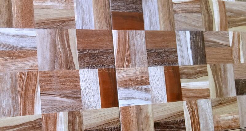 Woodwork design image. stock image