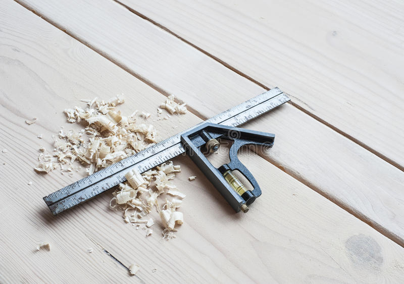 woodworking obrazy stock