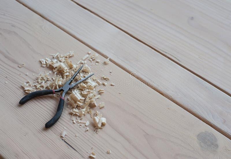 woodworking zdjęcia stock