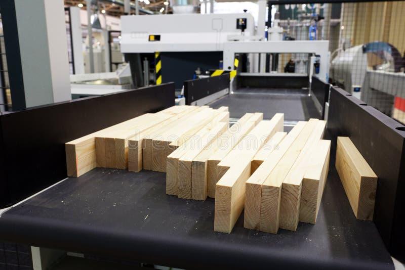Woodworking fabryka obrazy royalty free